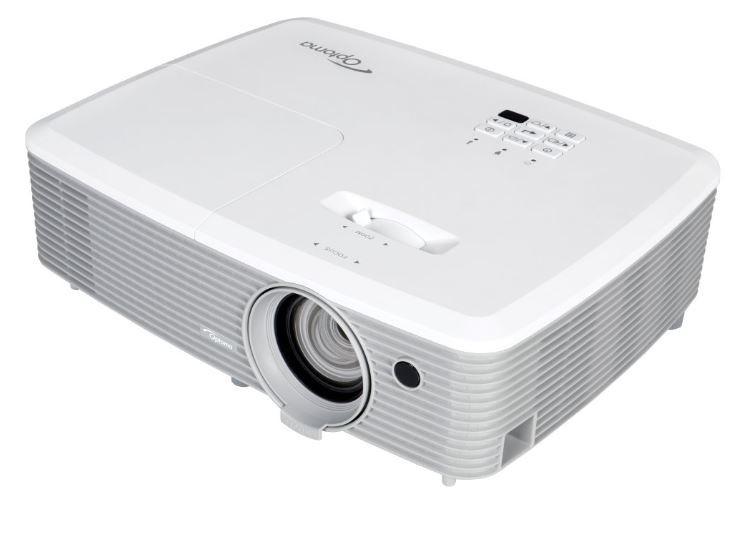 eh345-dlp-1080p-3200al-220001-169