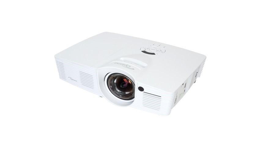 gt1070xe-dlp-1080p-full-3dshort-throw-2800al