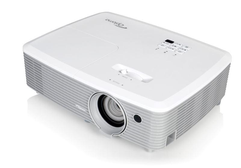 x400-dlp-full-3d-xga-4000-al-220001-43