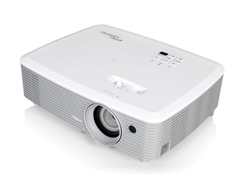 w400-dlp-wxga-full-3d-4000-220001-2xhdmi