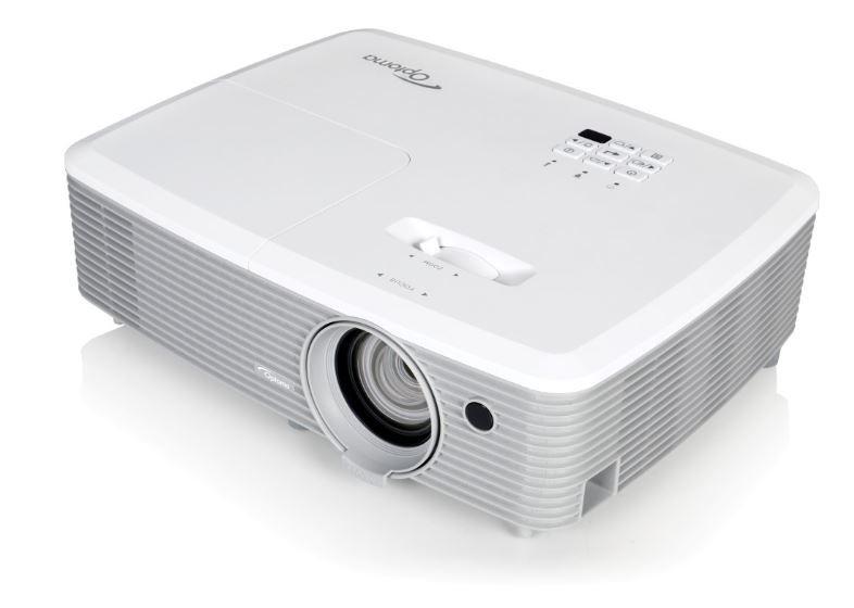 eh400-dlp-1080p-full-3d-4000-220001-169