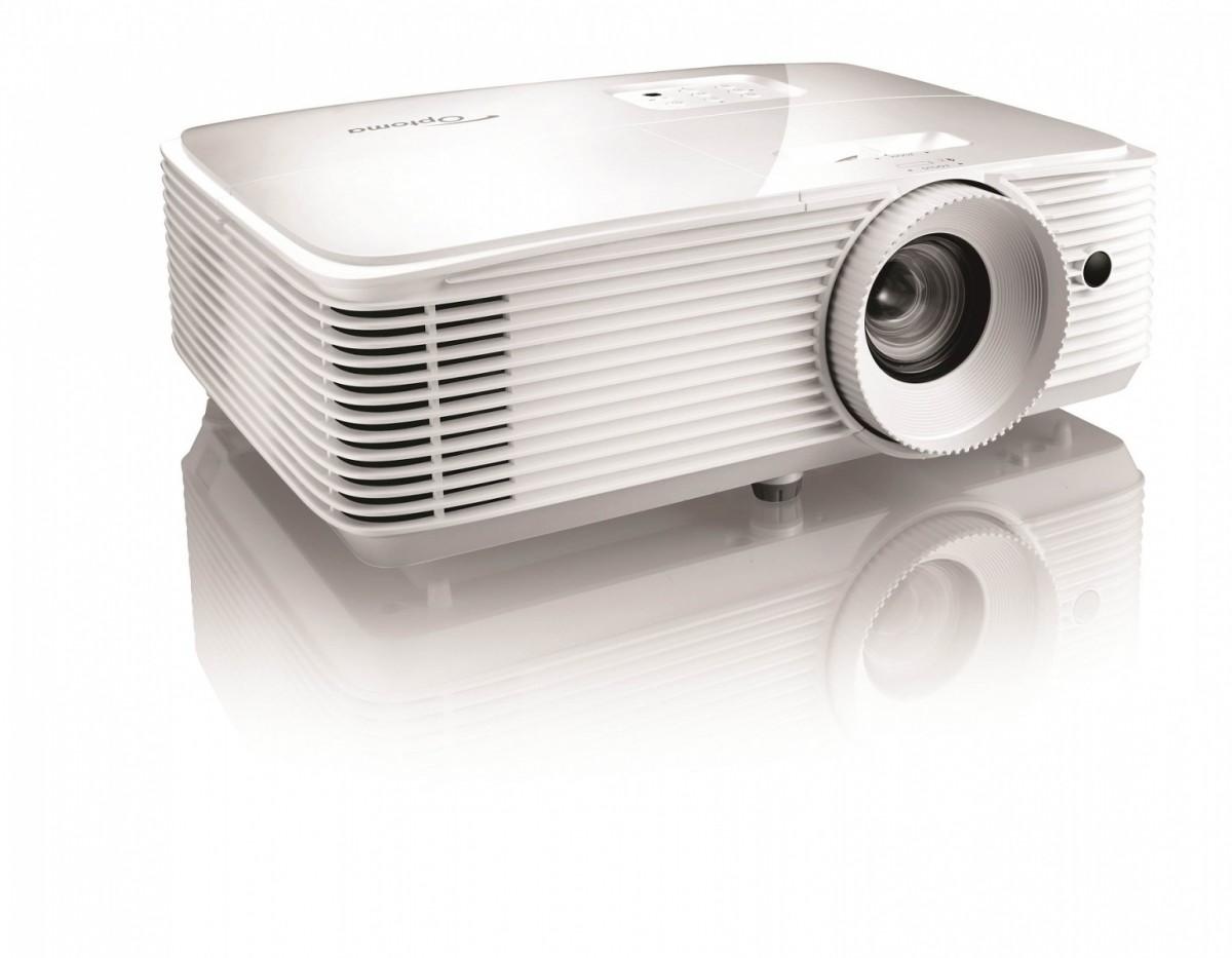 eh335-dlp-1080p-full-hd-3600al-200001-rj45