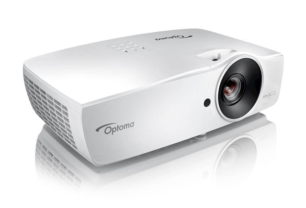eh461-dlp-1080p-full-hd-5000al