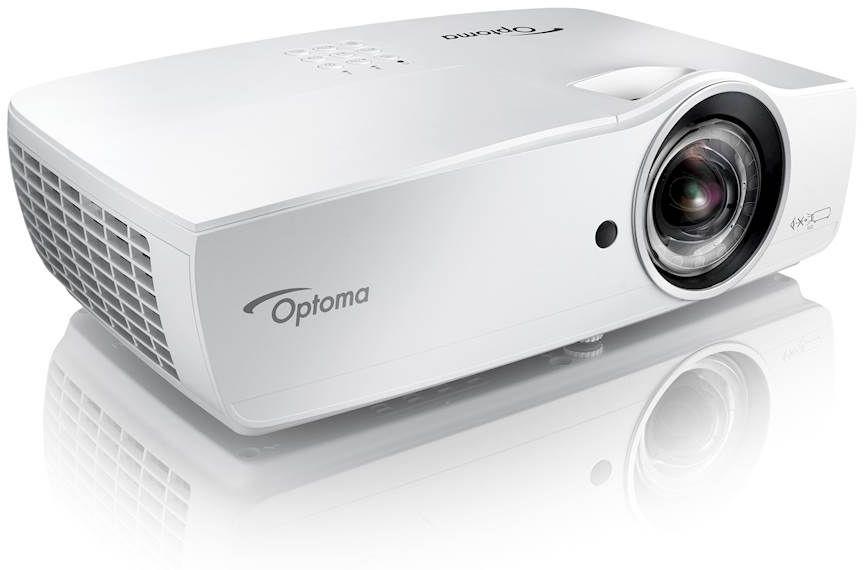 eh460st-dlp-1080p-4200al-200001-usb-a