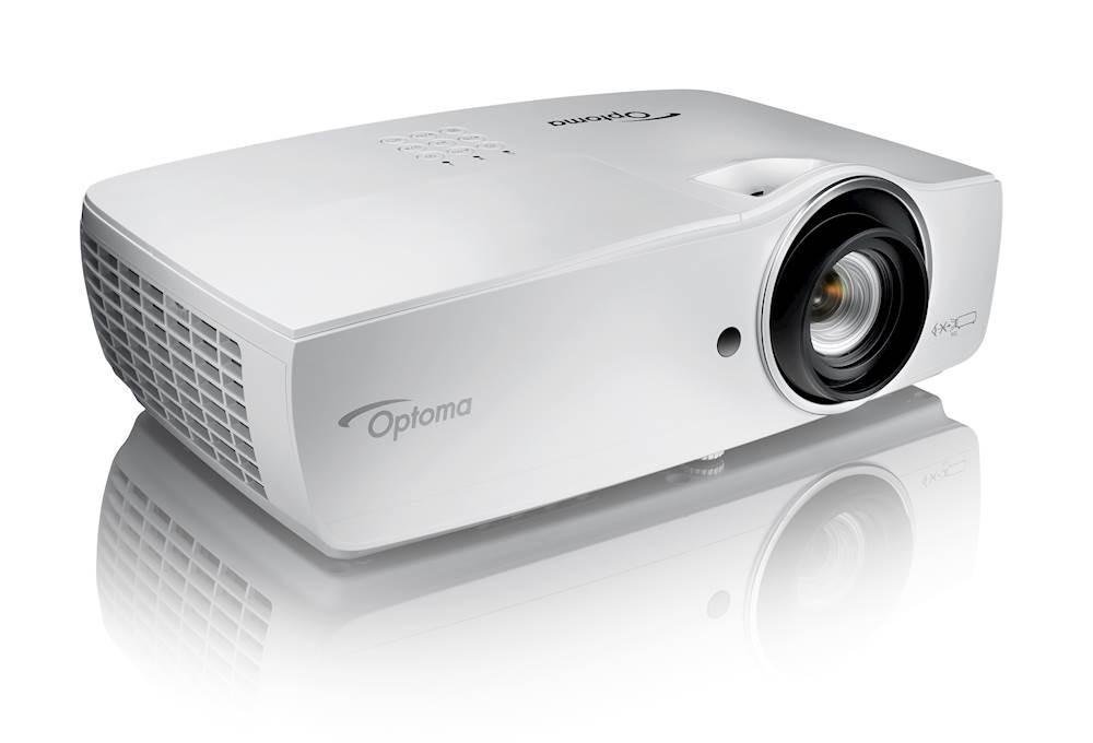 projektor-wu470-dlp-wuxga-5000-200001-rj45-rs232