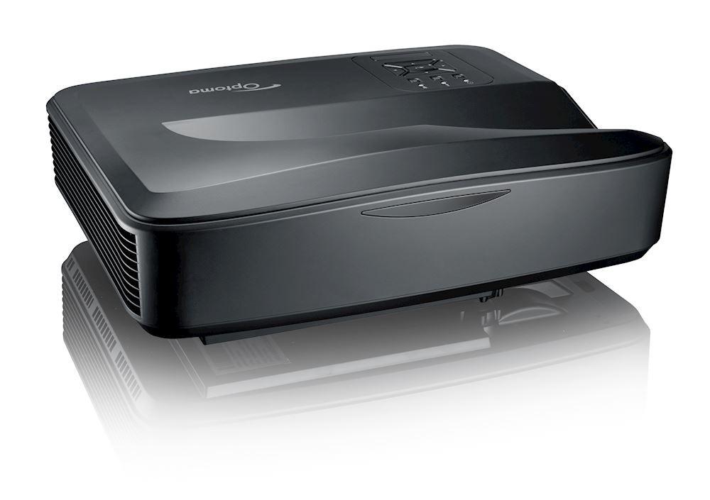 projektor-zh420ust-dlp-1080p-4000al-200001