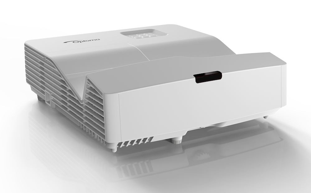 projektor-w330ust-dlp-wxga-3500al-3y3y
