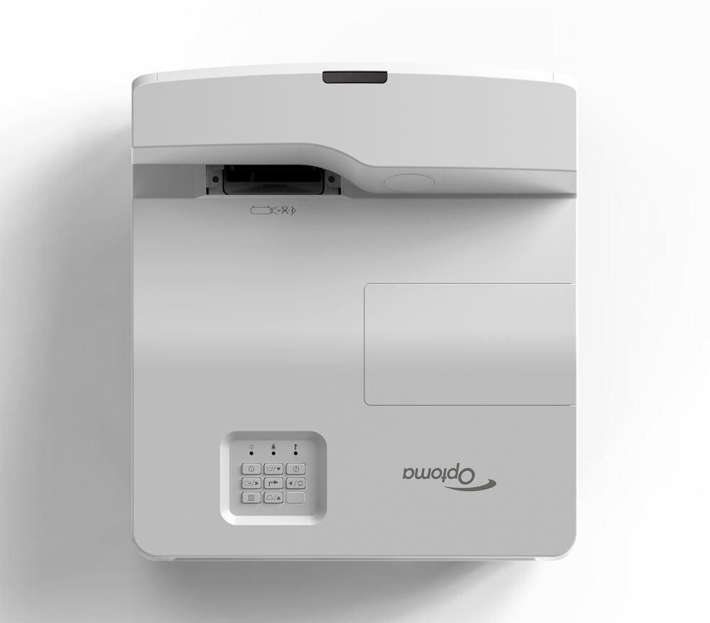 projektor-x330ust-dlp-xga-3500al-3y3y