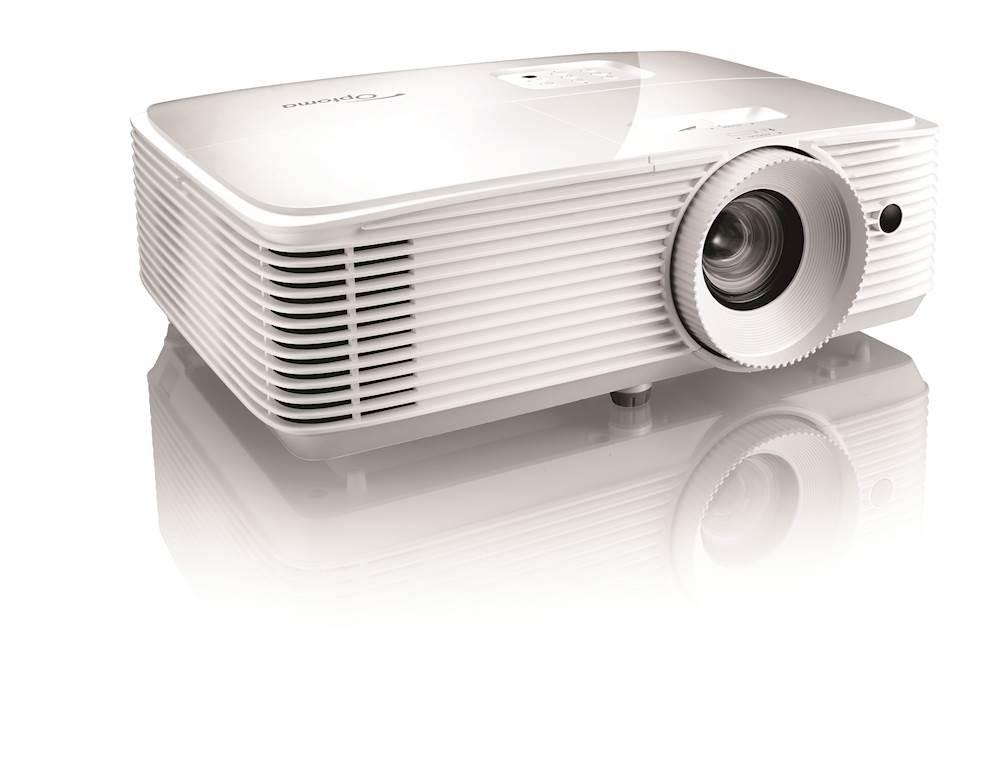 projektor-eh337-dlp-1080p-full-hd-3600al-200001