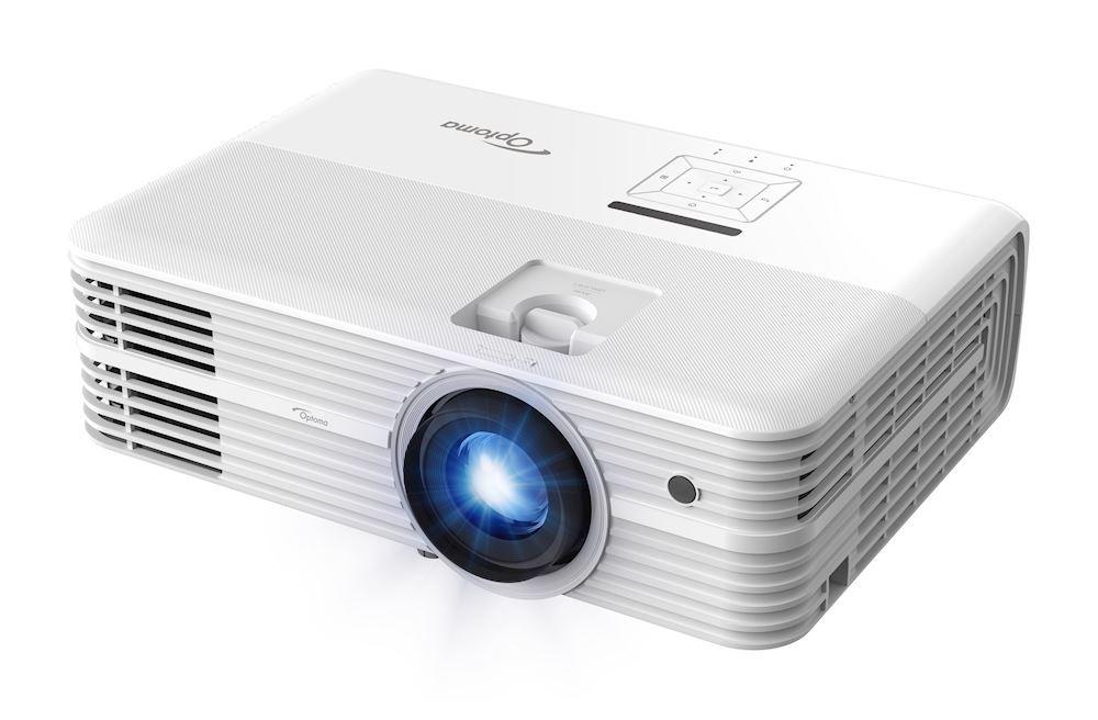 projektor-4k550-dlp-4k-uhd-100001-5000al