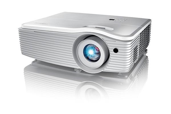 projektor-eh512-dlp-1080p-full-hd-5000al