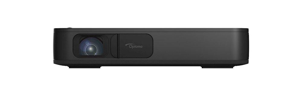 projektor-hl10-1080p-1500-led-160-0001
