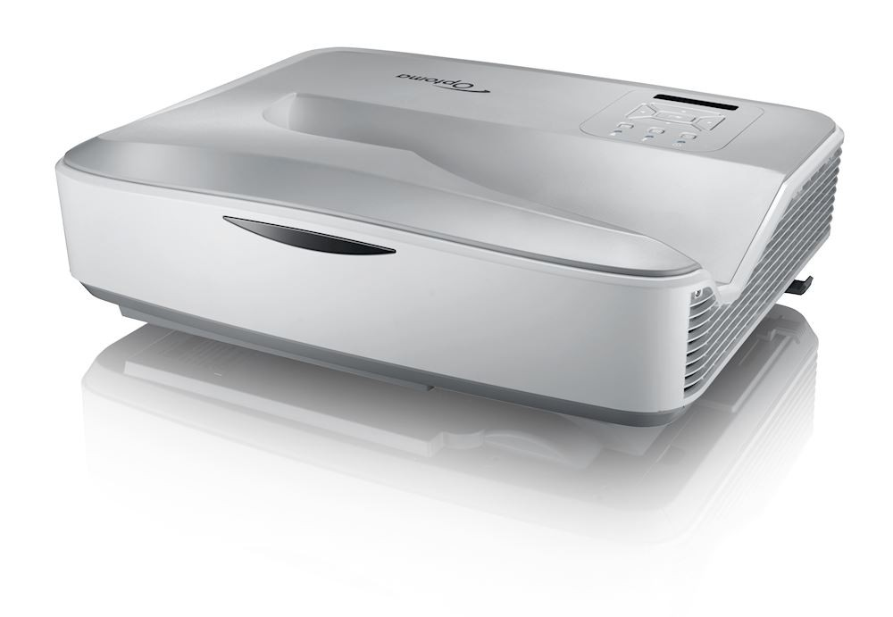 hz45ust-laser-1080p-4200al-rs232-lan-control