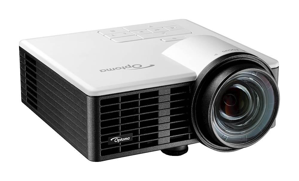 projektor-ml1050st-wxga-1000-led-20-0001