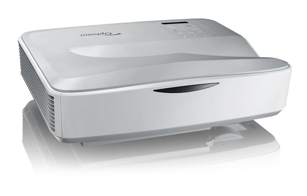 hz40ust-laser-1080p-4000al-rs232-lan-control