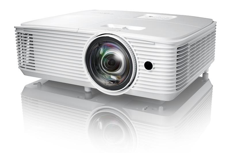 projektor-w308st-dlp-wxga-3500ansi-200001