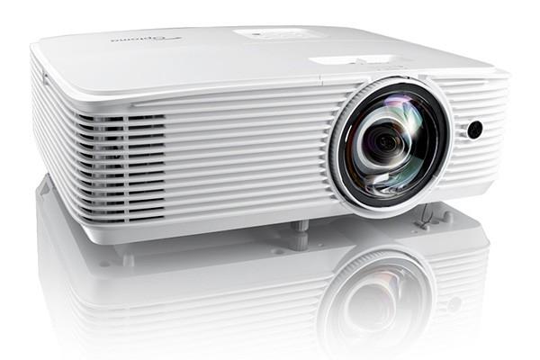 projektor-dlp-x318st-xga-3300ansi-200001
