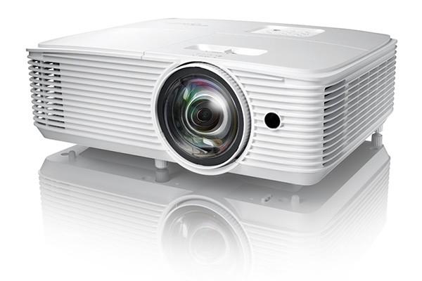projektor-w318st-dlp-wxga-3800ansi-220001