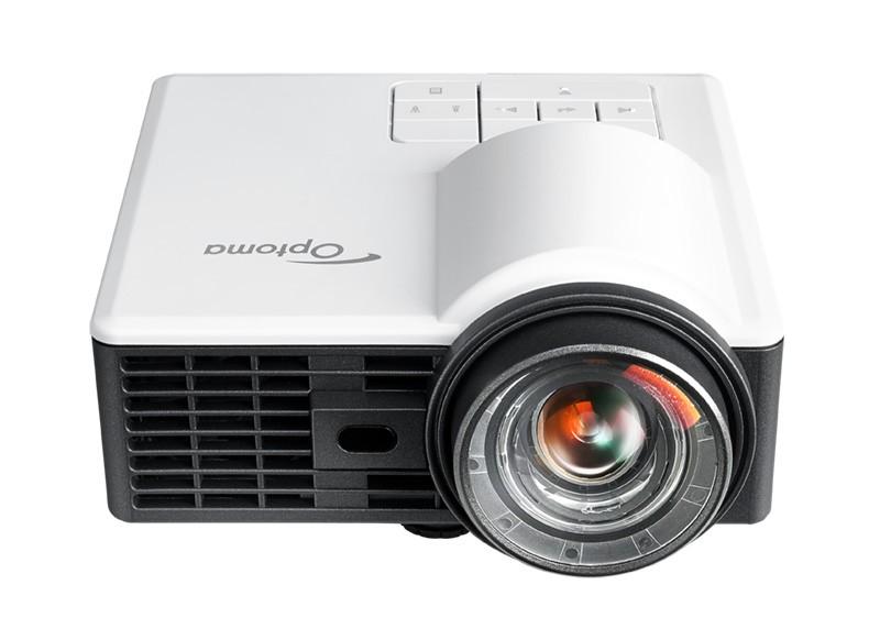 projektor-ml1050st-wxga-dlp-1000-led-20-0001