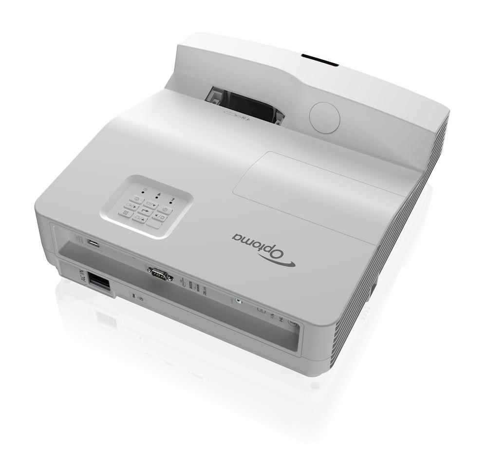 projektor-hd31ust-full-hd-3400-28-0001-169