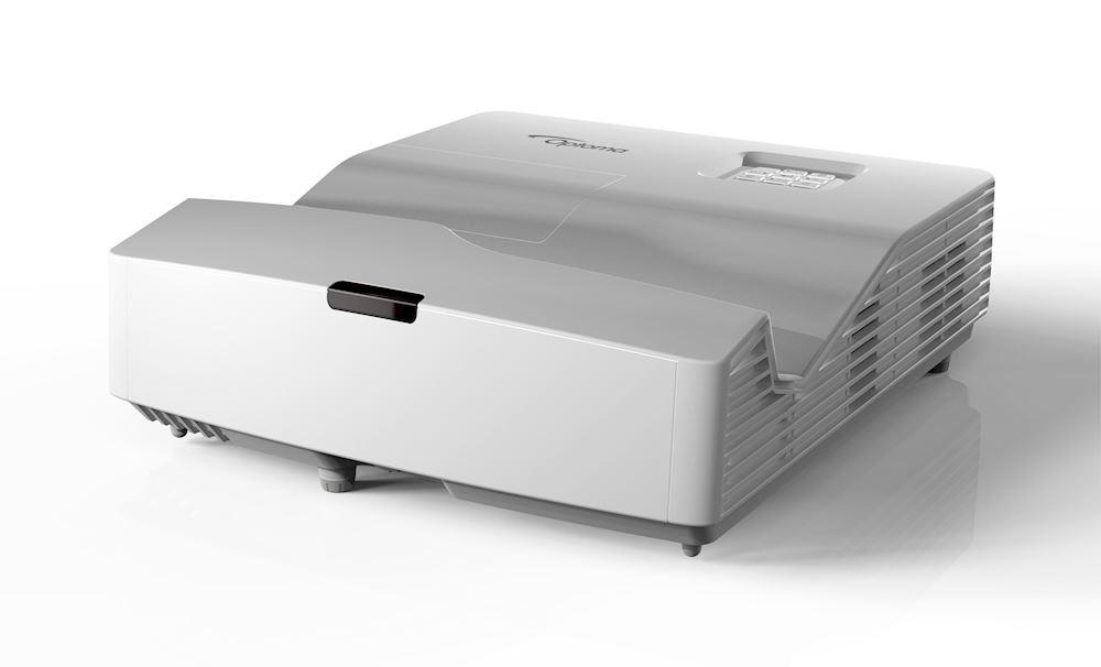 projektor-dw330ust-dlp-wxga-3500al-3y3y