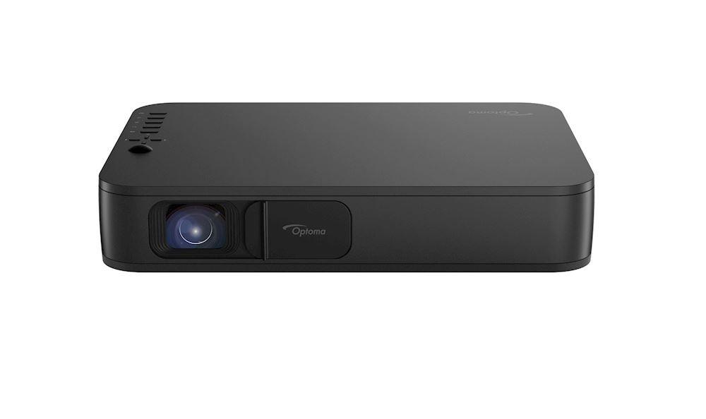 projektor-lh160-1080p-1500-led-160-0001
