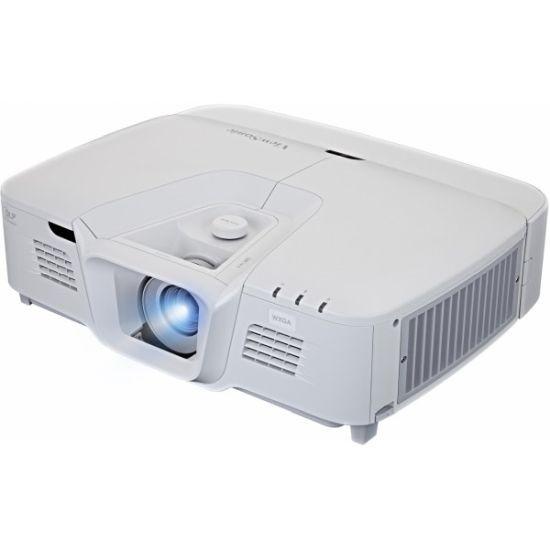 projektor-pro8530hdl-dlp-fullhd-5200-ansi-50001-hdmi-mhl