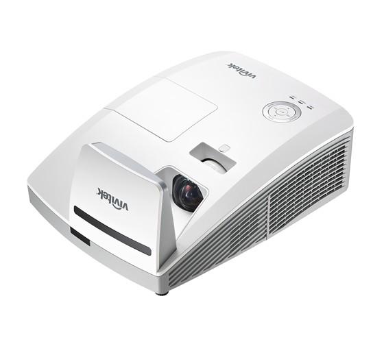 projektor-dh758ust-dlpfullhd3500-ansi100001hdmi-dedykowany-uchwyt-scienny-gratis