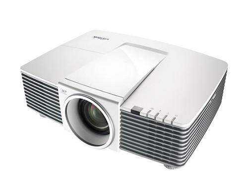 projektor-dh3331-dlp-fullhd-5000-ansi-100001-hdmi-mhl