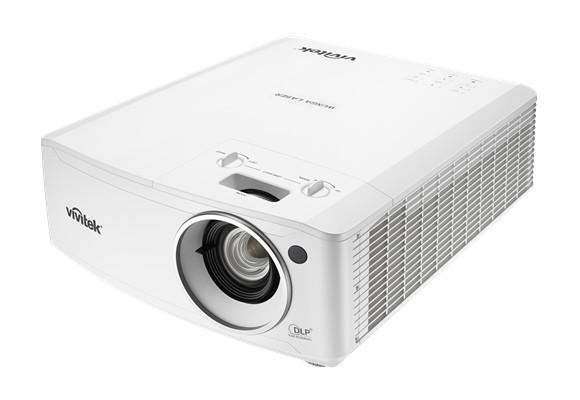 projektor-du4671z-wh