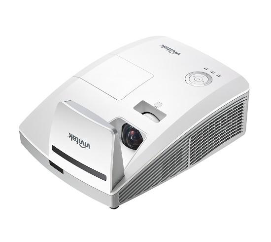 projektor-d757wt-dlp-wxga-3300-ansi-100001-2x-hdmi-dedykowany-uchwyt