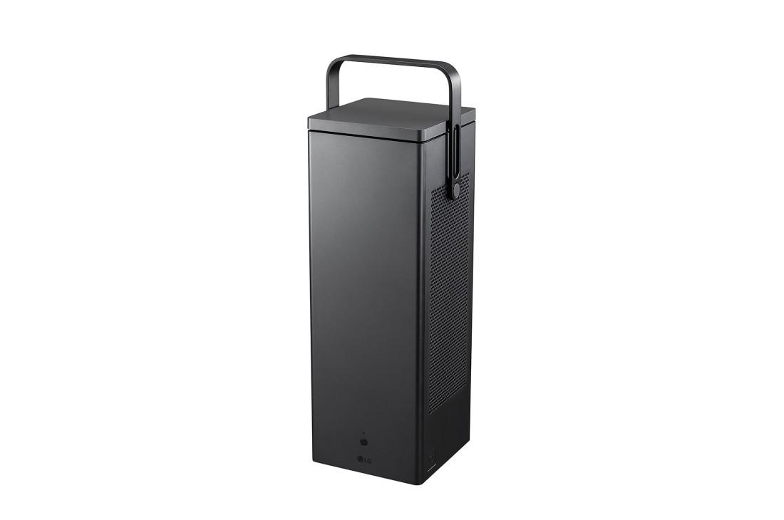 projektor-hu80kg-4k-uhd-laser-2500al-webos