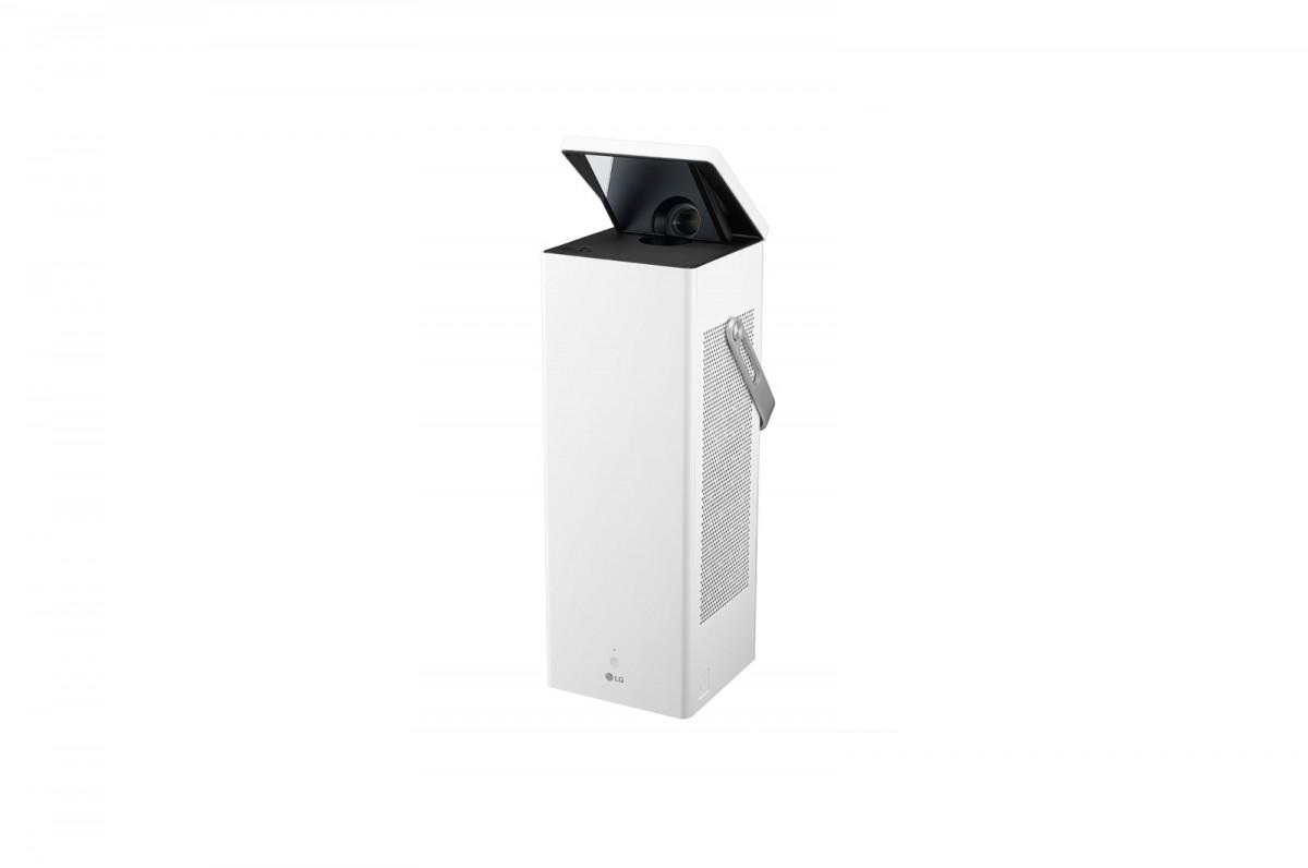 projektor-hu80ksw-4k-uhd-laser-2500al-webos