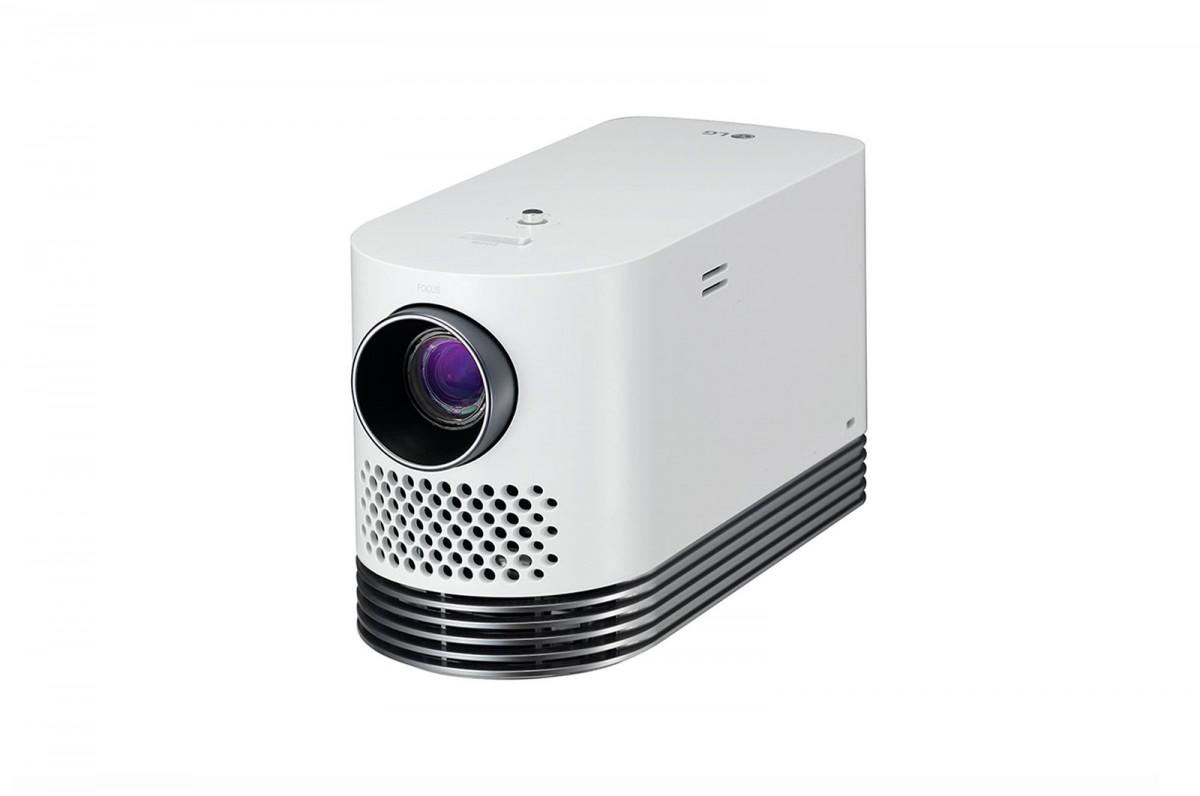 projektor-hf80lsr-fullhd-2000al-laser