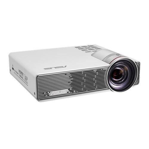 projektor-p3b-dlp-ledwxga800al1000001