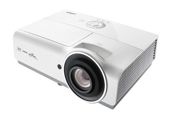 projektor-dh833-dlpfullhd4500-ansi150001hdmimhllan