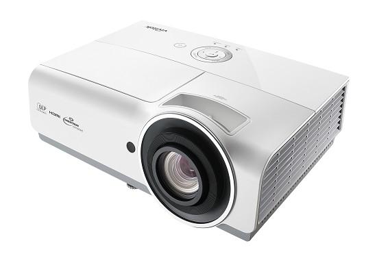 projektor-dh833-edu-dlp-fullhd-4500-ansi-150001-hdmi-mhl-lan