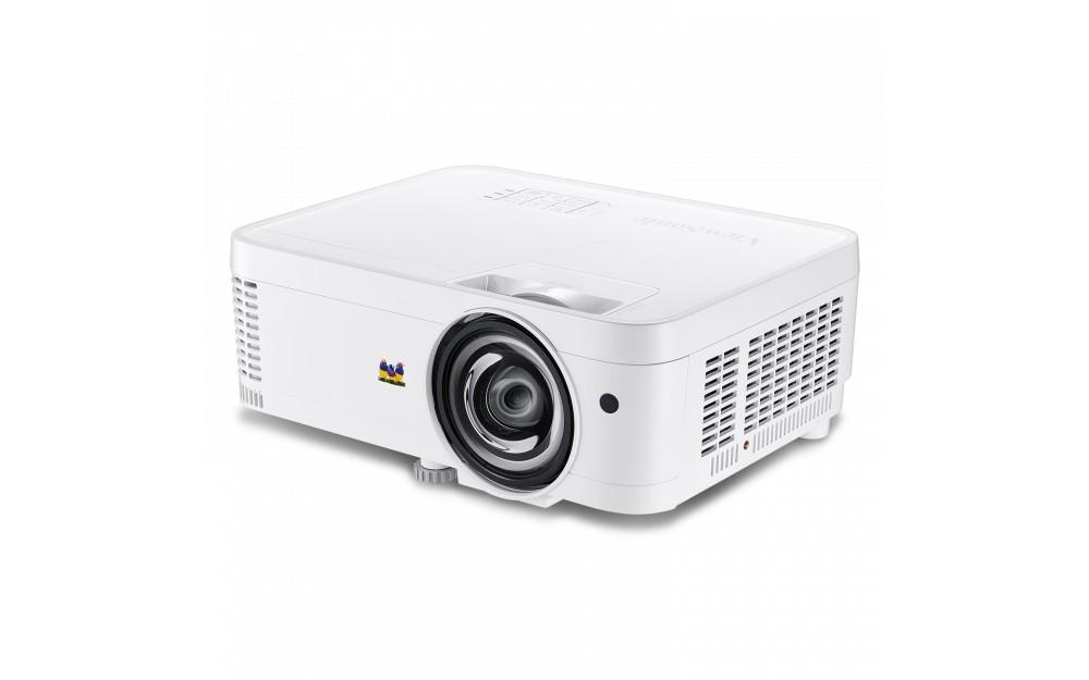 zestaw-pro3-avtek-tt-board-80-pro-viewsonic-ps501x-avtek-wallmount-next-1200-akcesoria