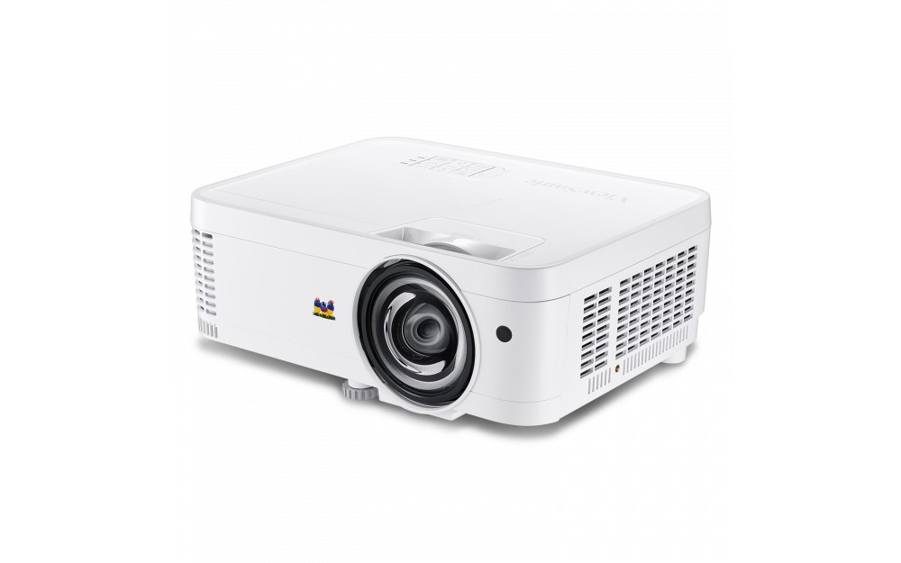 zestaw-standard-4-tt-board-80-viewsonic-ps501x-wallmount-next-1200-akcesoria
