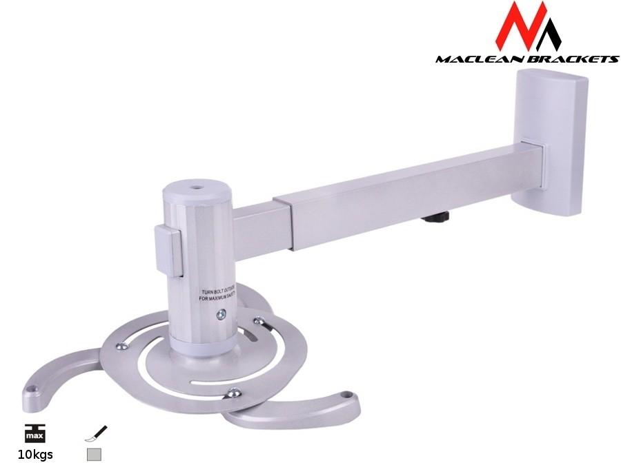 uchwyt-do-projektora-scienny-mc-516s-pelna-regulacja