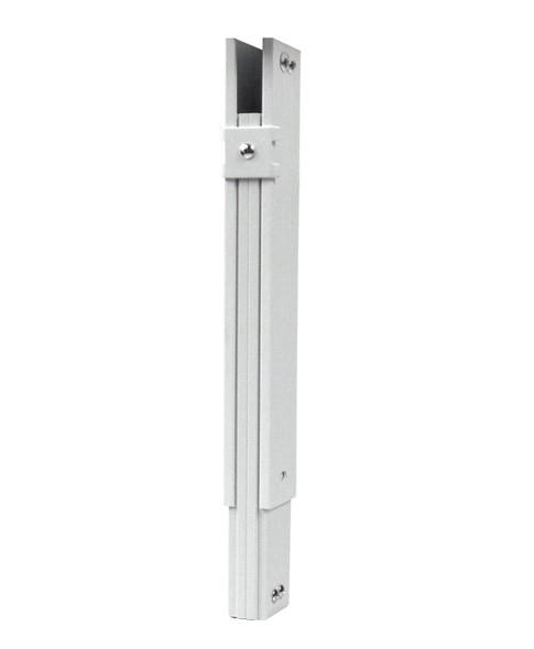 przedluzenie-do-uchwytu-easy-mount-dlugosc-59-110-cm