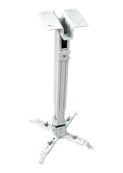 uchwyt-easy-mount-uniwersalny-dlugosc-43-65-cm-udzwig-max-10kg