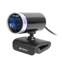 kamera-full-hd-1080p-webcam-pk-910h