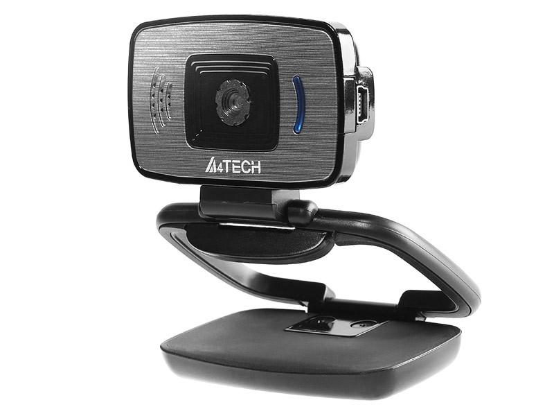 kamera-internetowa-webcam-pk-900h-czarna