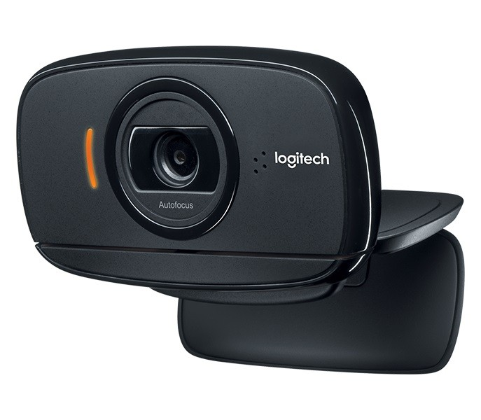 kamera-hd-b525