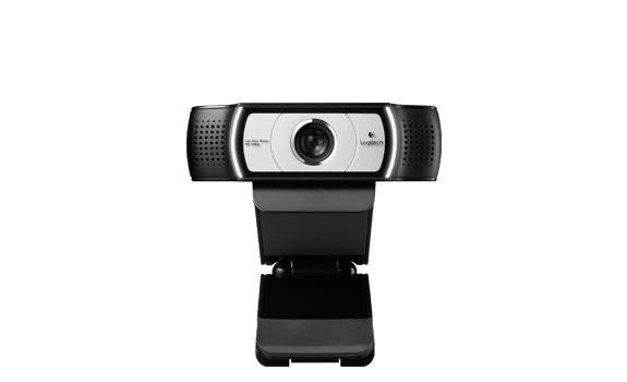 kamera-c930e