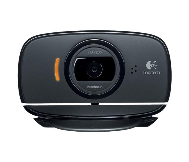 c525-webcam-hd-960-001064