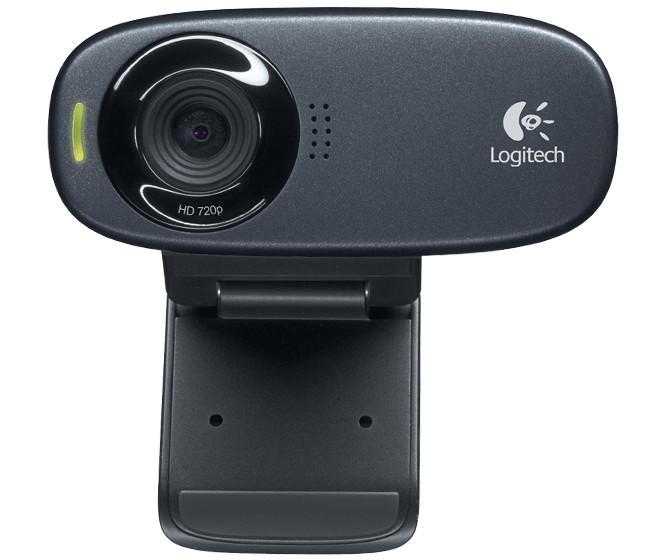 c310-webcam-hd-960-001065