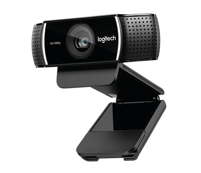 c922-pro-strea-m-webcam-960-001088
