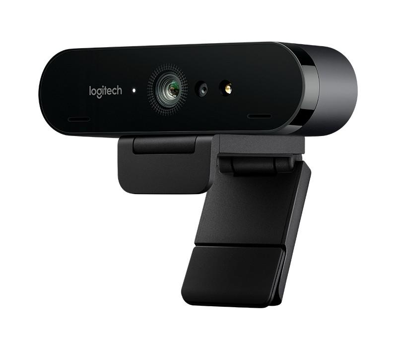 brio-webcam-4k-960-001106